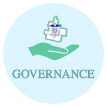 governance portal access